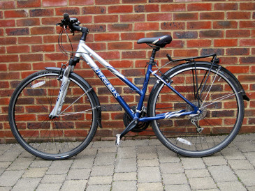 Cycle picture 1