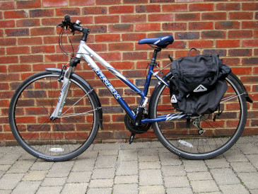Cycle picture 2